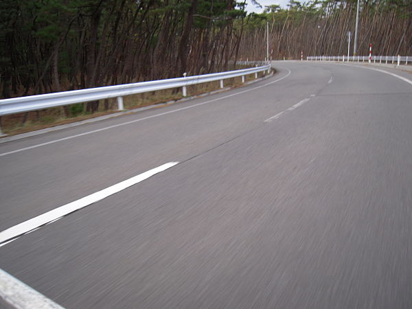 yosh0123-road1.JPG
