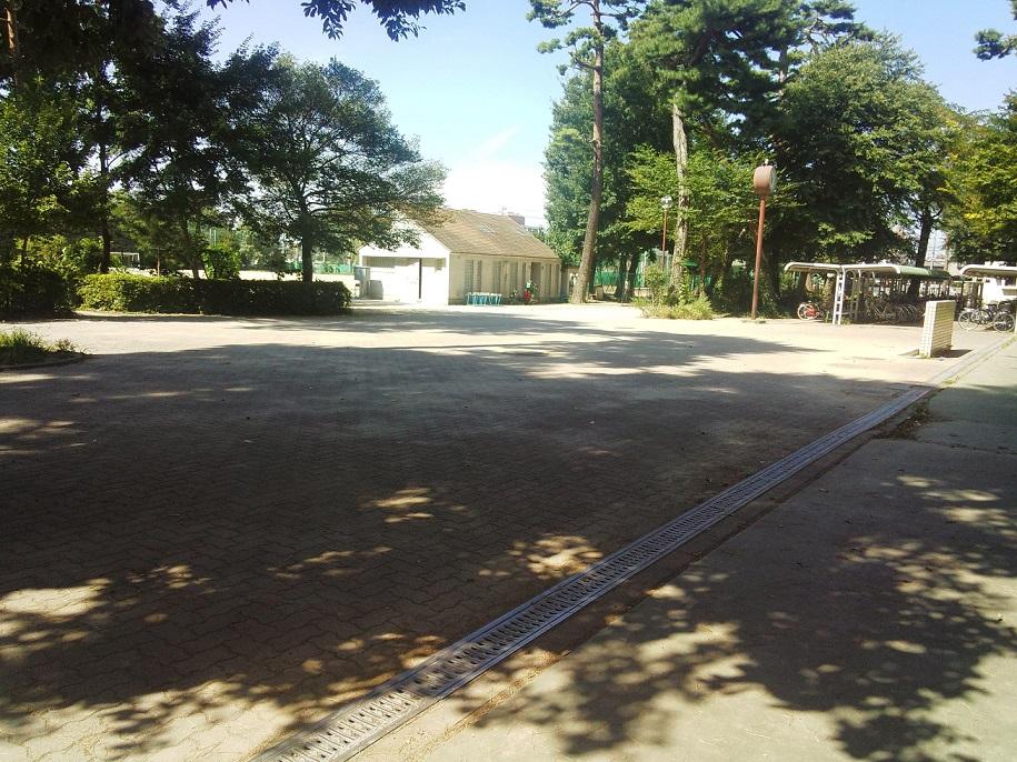 school_yard_a.jpg